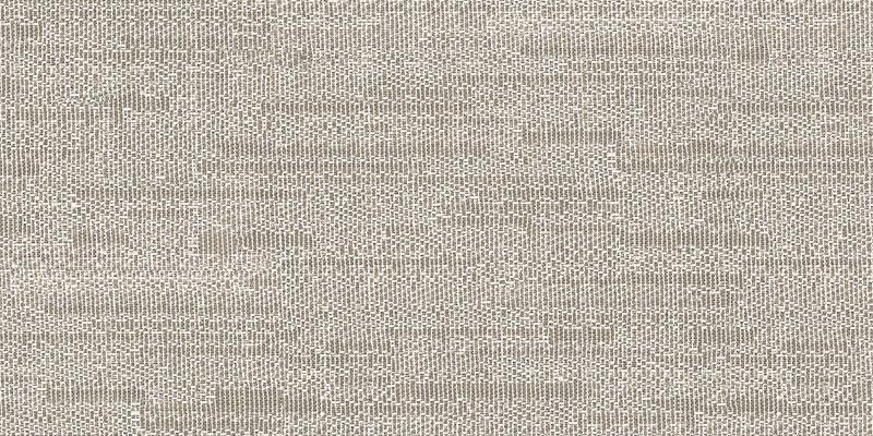 Sant' Agostino Digitalart Ecru 120x60