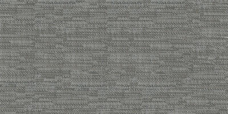 Sant' Agostino Digitalart Grey 120x60
