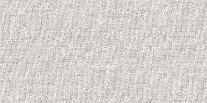 Sant' Agostino Digitalart White 120x60