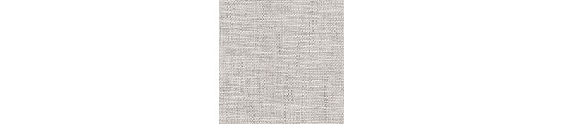 Sant' Agostino Fineart White 20x20