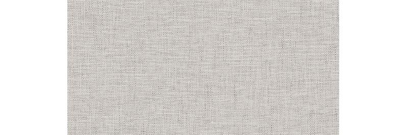 Sant' Agostino Fineart White 30x60