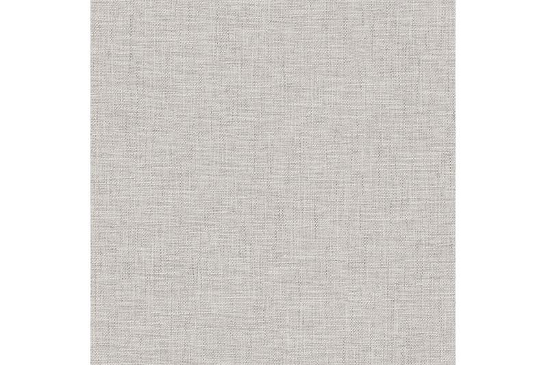 Sant' Agostino Fineart White 60x60