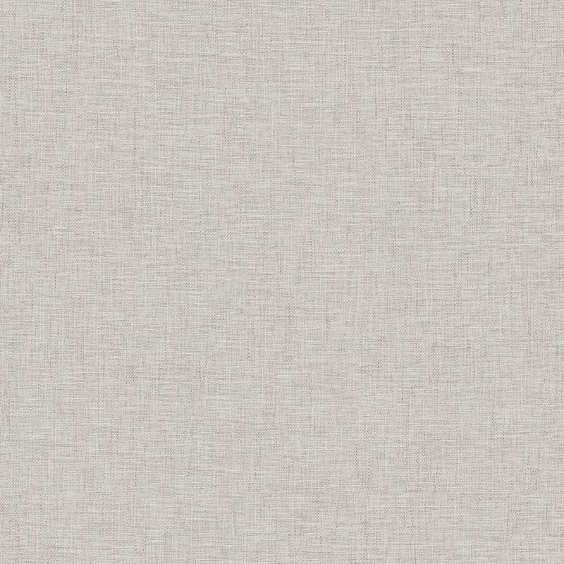 Sant' Agostino Fineart White 90x90