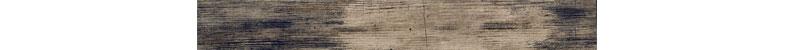 Sant' Agostino Pictart Dark 7,5x60