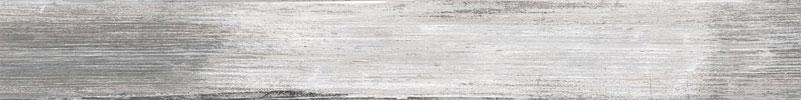 Sant' Agostino Pictart Grey 15x120