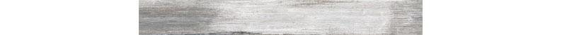 Sant' Agostino Pictart Grey 7,5x60