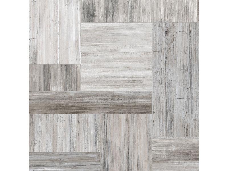 Sant' Agostino Pictart Grey 90x90