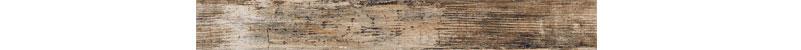 Sant' Agostino Pictart Natural 7,5x60