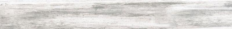 Sant' Agostino Pictart White 15x120