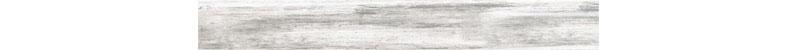 Sant' Agostino Pictart White 7,5x60