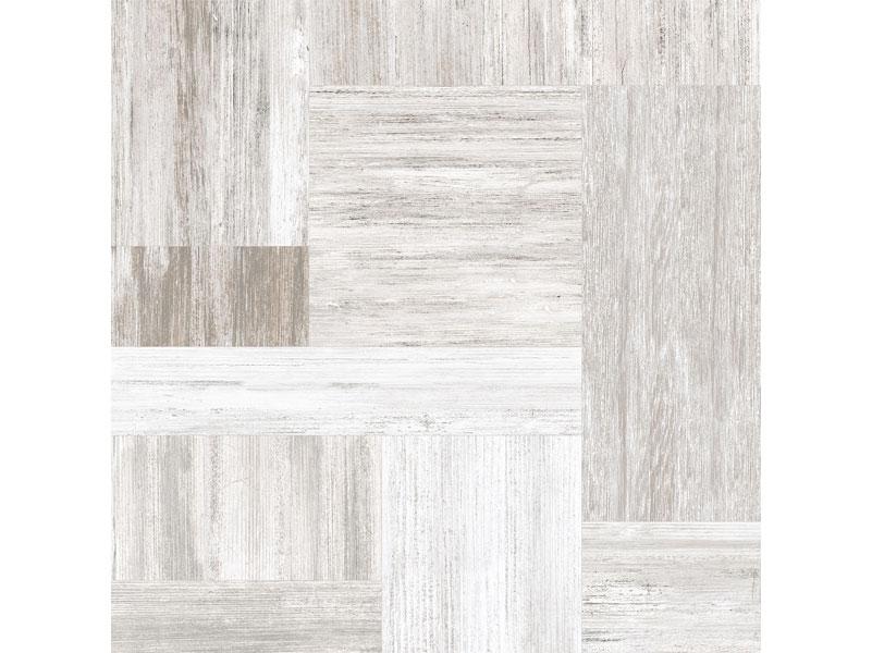 Sant' Agostino Pictart White 90x90