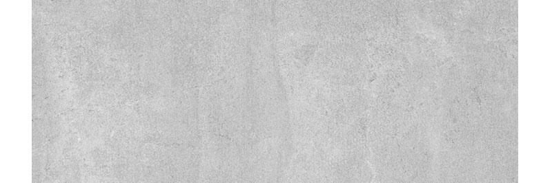 Sant' Agostino Revstone Cement 30x75