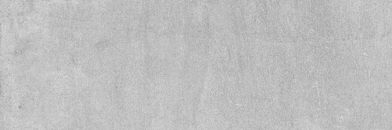 Sant' Agostino Revstone Cement 30x90