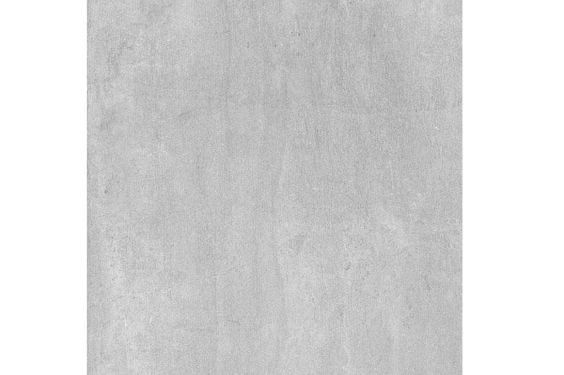 Sant' Agostino Revstone Cement 60x60