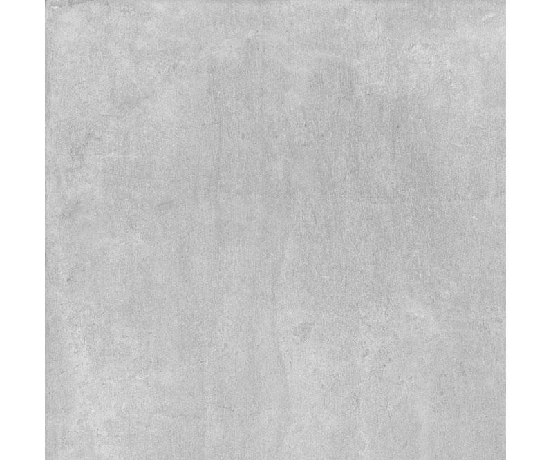 Sant' Agostino Revstone Cement 75x75