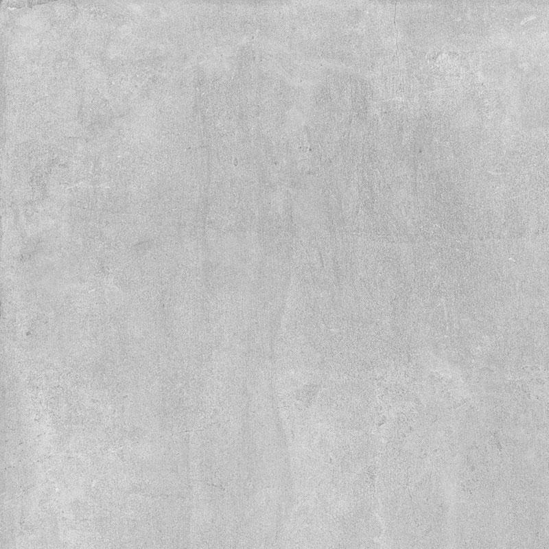 Sant' Agostino Revstone Cement 90x90
