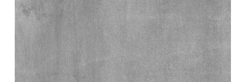 Sant' Agostino Revstone Grey 30x75