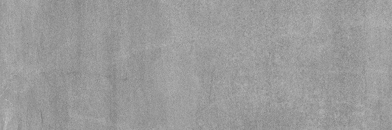 Sant' Agostino Revstone Grey 30x90