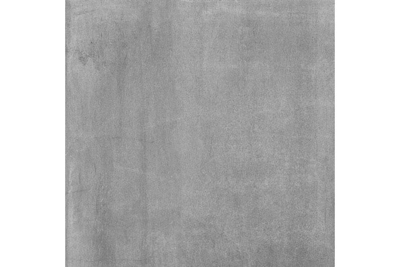 Sant' Agostino Revstone Grey 60x60