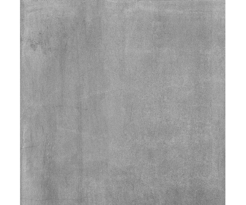 Sant' Agostino Revstone Grey 75x75