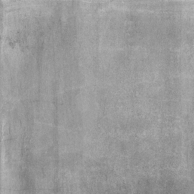 Sant' Agostino Revstone Grey 90x90