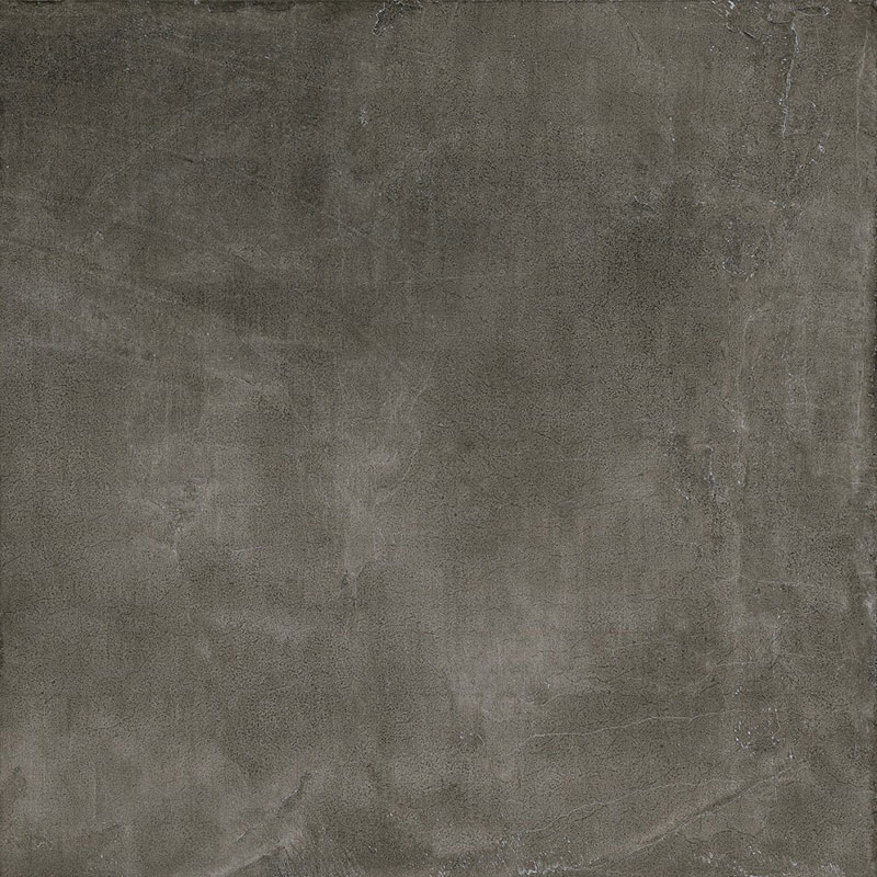 Sant' Agostino Set Concrete Dark 120x120