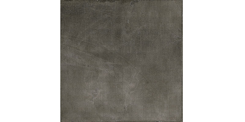Sant' Agostino Set Concrete Dark 60x60