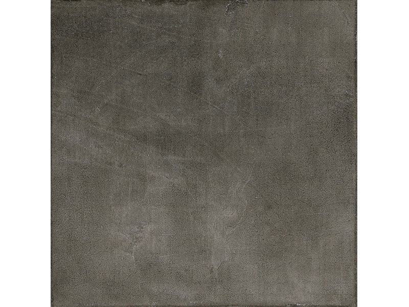 Sant' Agostino Set Concrete Dark 90x90