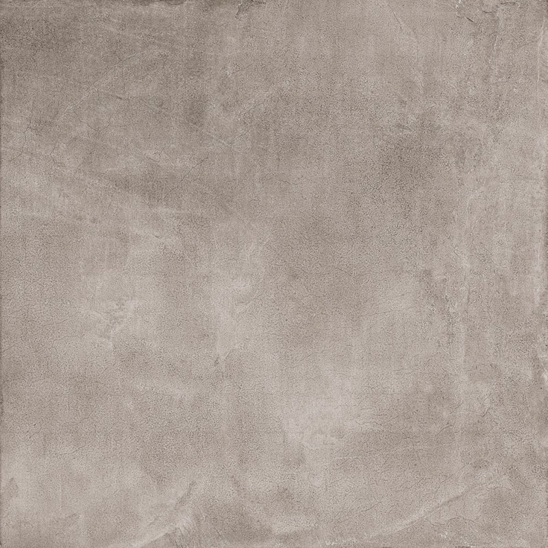 Sant' Agostino Set Concrete Grey 120x120