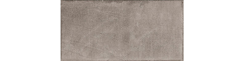 Sant' Agostino Set Concrete Grey 30x60