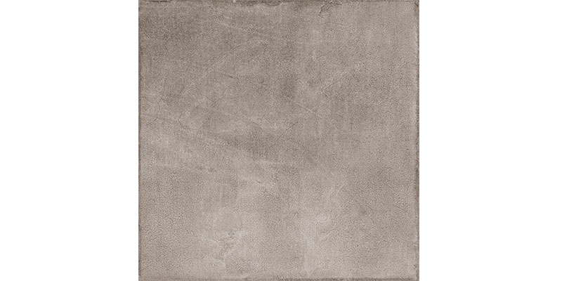 Sant' Agostino Set Concrete Grey 60x60