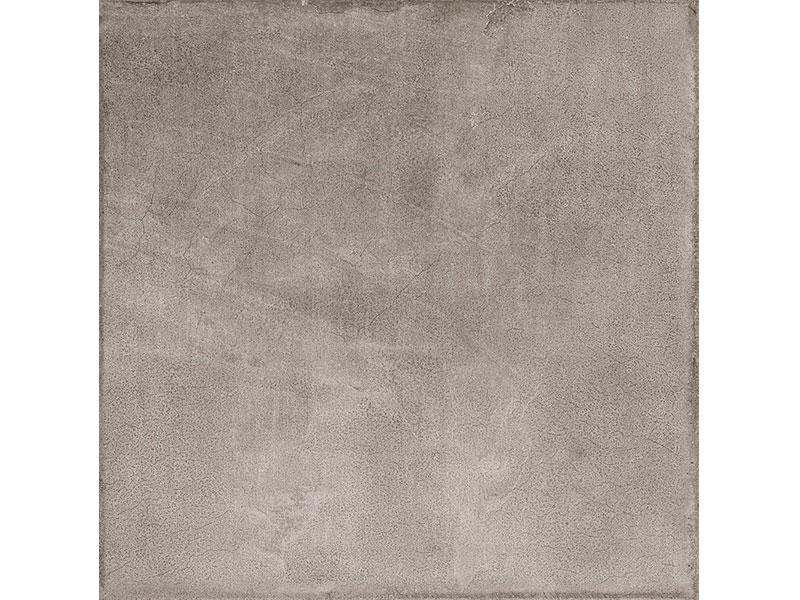 Sant' Agostino Set Concrete Grey 90x90