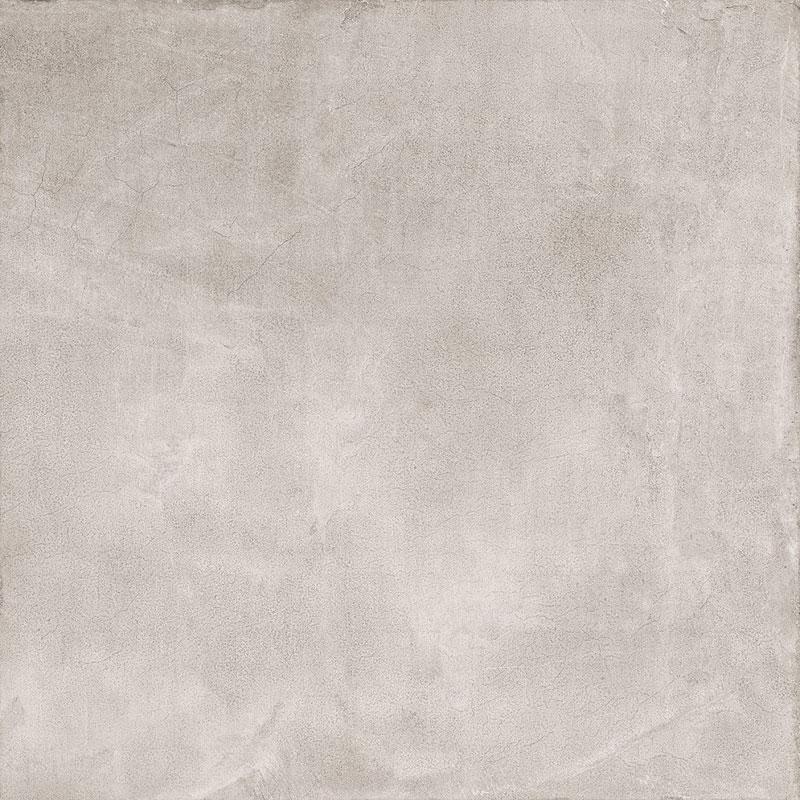 Sant' Agostino Set Concrete Pearl 120x120