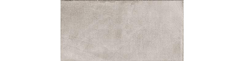 Sant' Agostino Set Concrete Pearl 30x60