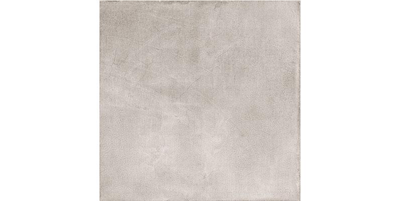 Sant' Agostino Set Concrete Pearl 60x60