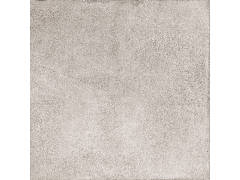 Sant' Agostino Set Concrete Pearl 90x90