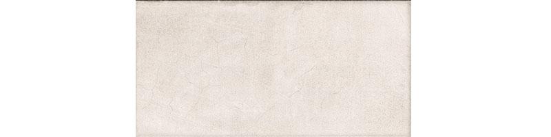 Sant' Agostino Set Concrete White 30x60