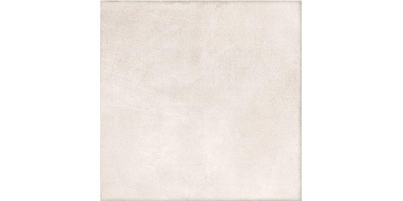 Sant' Agostino Set Concrete White 60x60