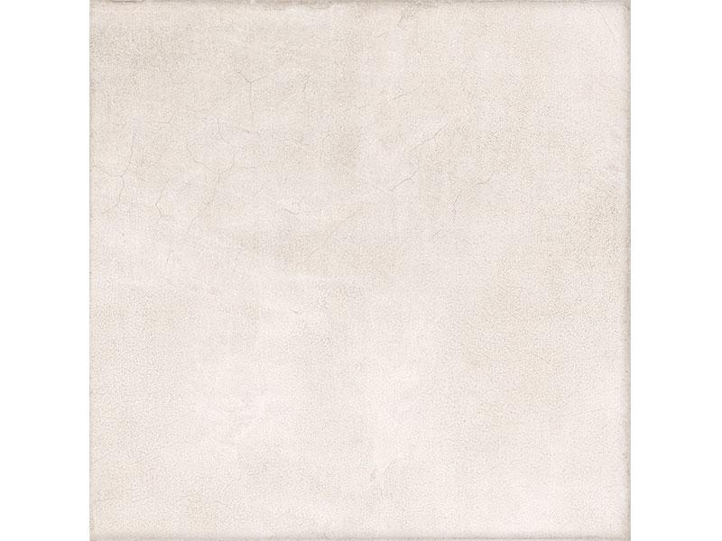 Sant' Agostino Set Concrete White 90x90