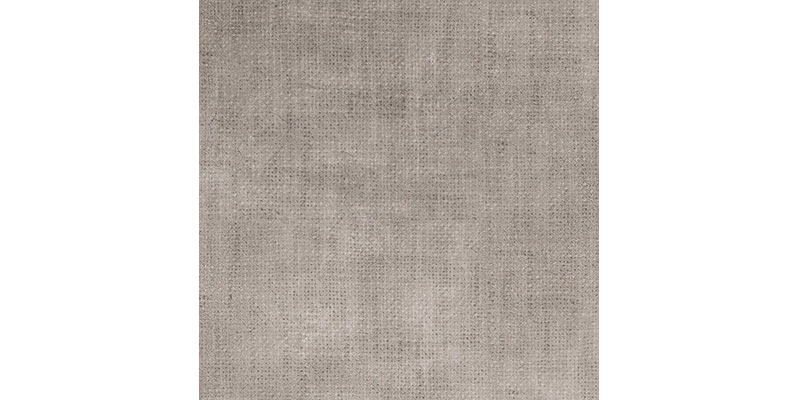 Sant' Agostino Set Dress Grey 60x60