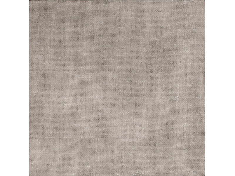 Sant' Agostino Set Dress Grey 90x90