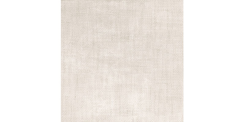 Sant' Agostino Set Dress White 60x60