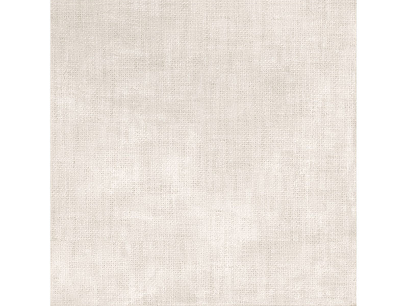 Sant' Agostino Set Dress White 90x90