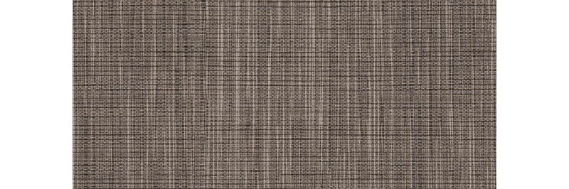 Sant' Agostino Tailorart Brown 30x60