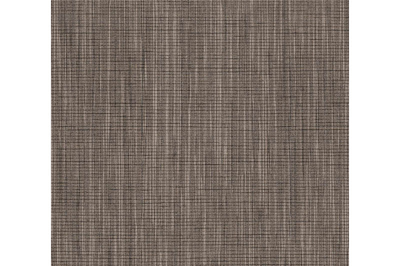 Sant' Agostino Tailorart Brown 60x60