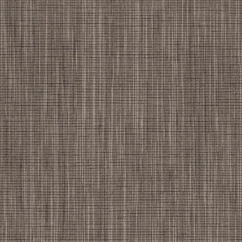 Sant' Agostino Tailorart Brown 90x90