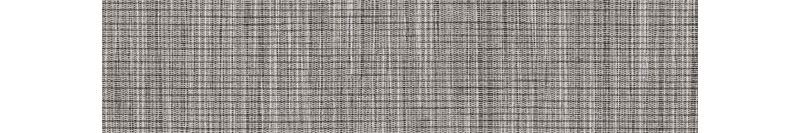 Sant' Agostino Tailorart Grey 15x60