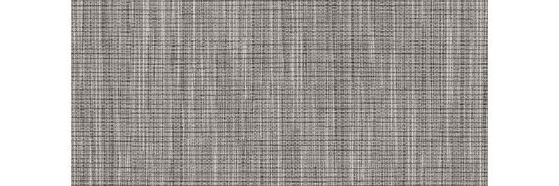 Sant' Agostino Tailorart Grey 30x60