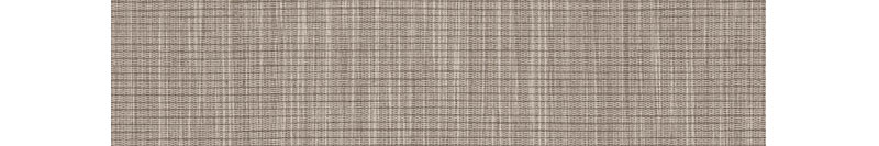 Sant' Agostino Tailorart Taupe 15x60