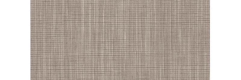 Sant' Agostino Tailorart Taupe 30x60